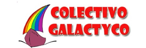 logo-colectiv