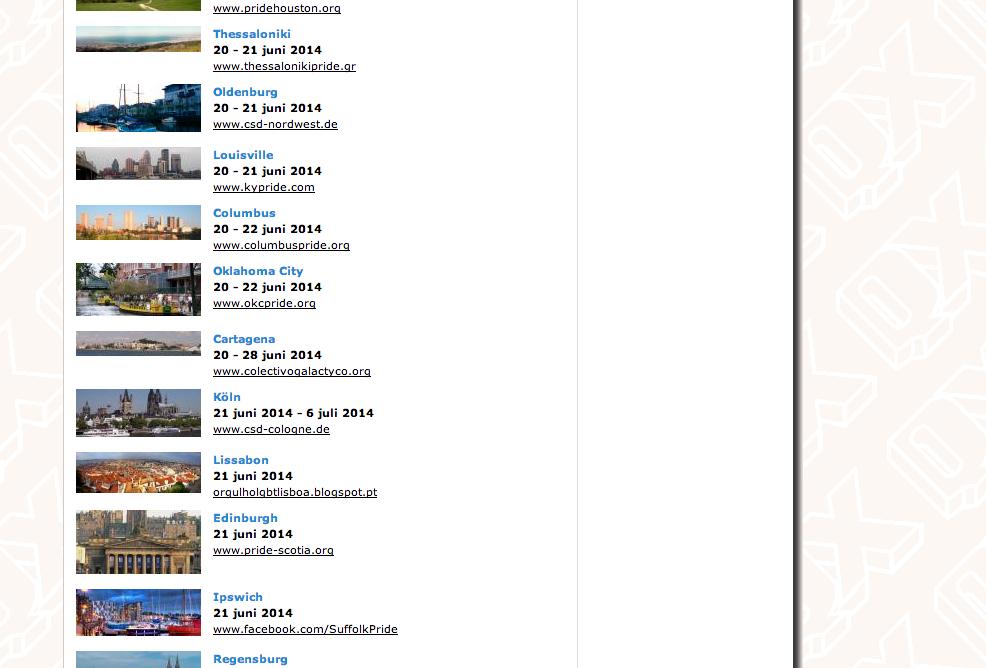Captura de pantalla 2014-03-24 a la(s) 20.34.51