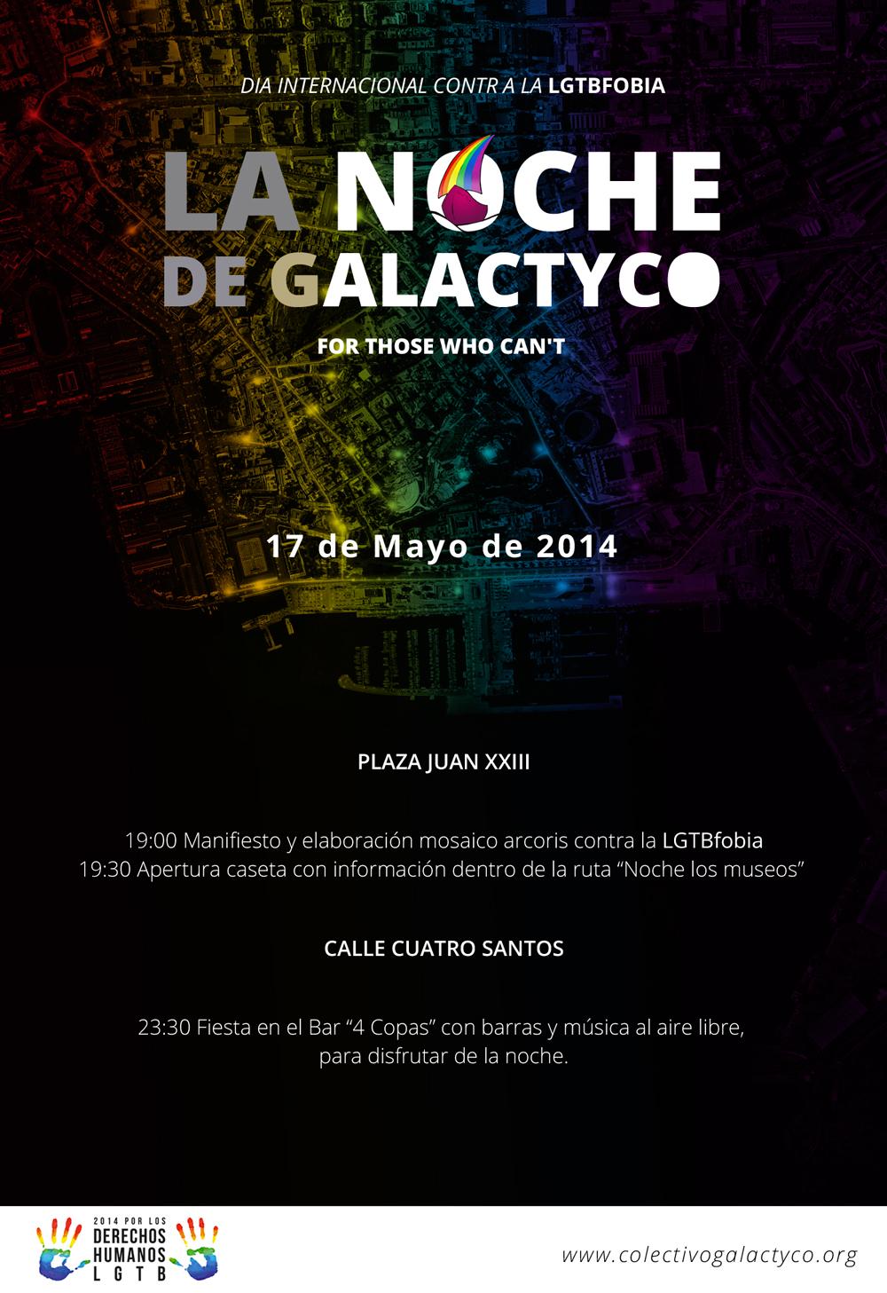 cartel-noche-galactyco