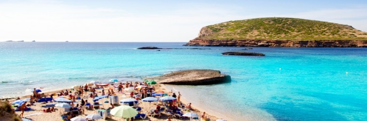 Ibiza-destacado-756x250