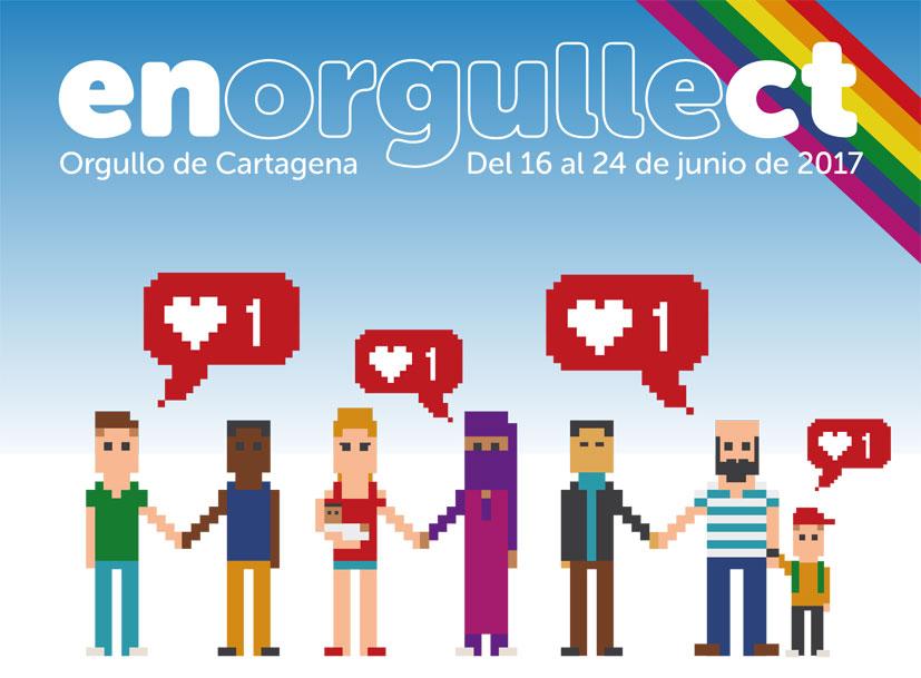 cabecera-cartel