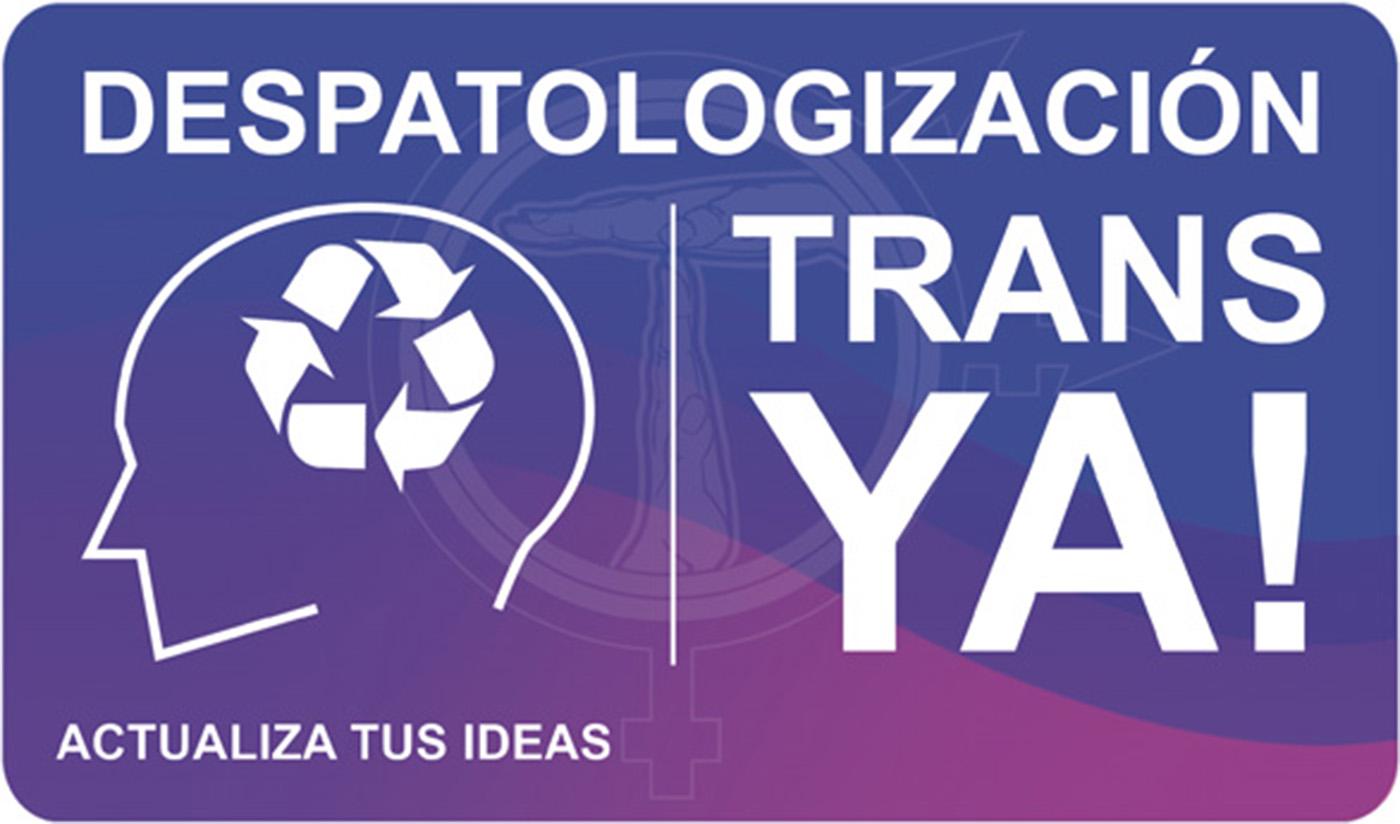 despatologizacion-trans