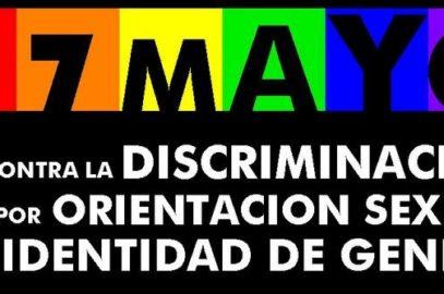17 de mayo y compromisos políticos